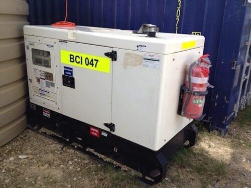 Genelite Generator